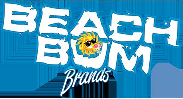 Beach Bum Brands Logo
